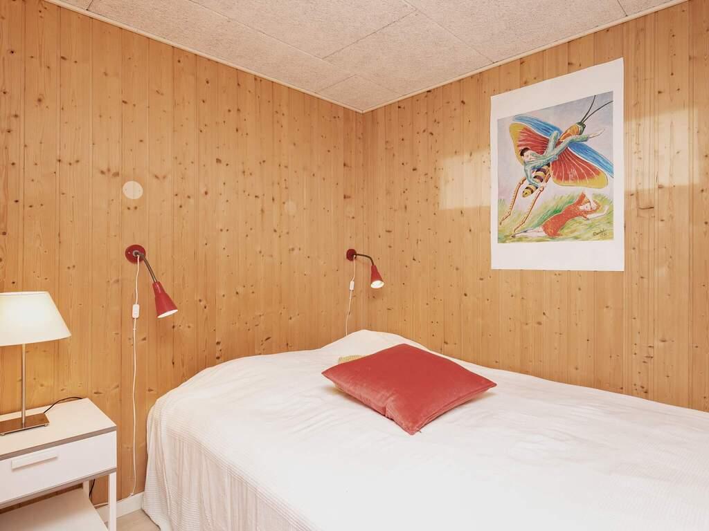 Zusatzbild Nr. 02 von Ferienhaus No. 38993 in Blåvand