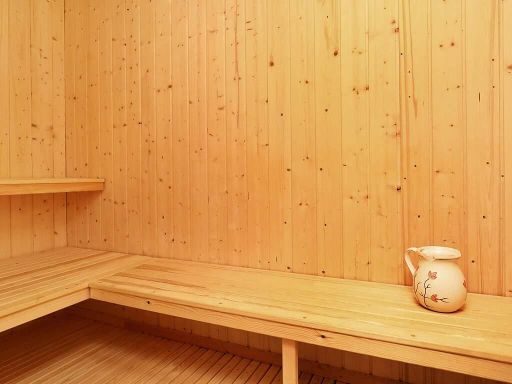 Zusatzbild Nr. 03 von Ferienhaus No. 38993 in Blåvand