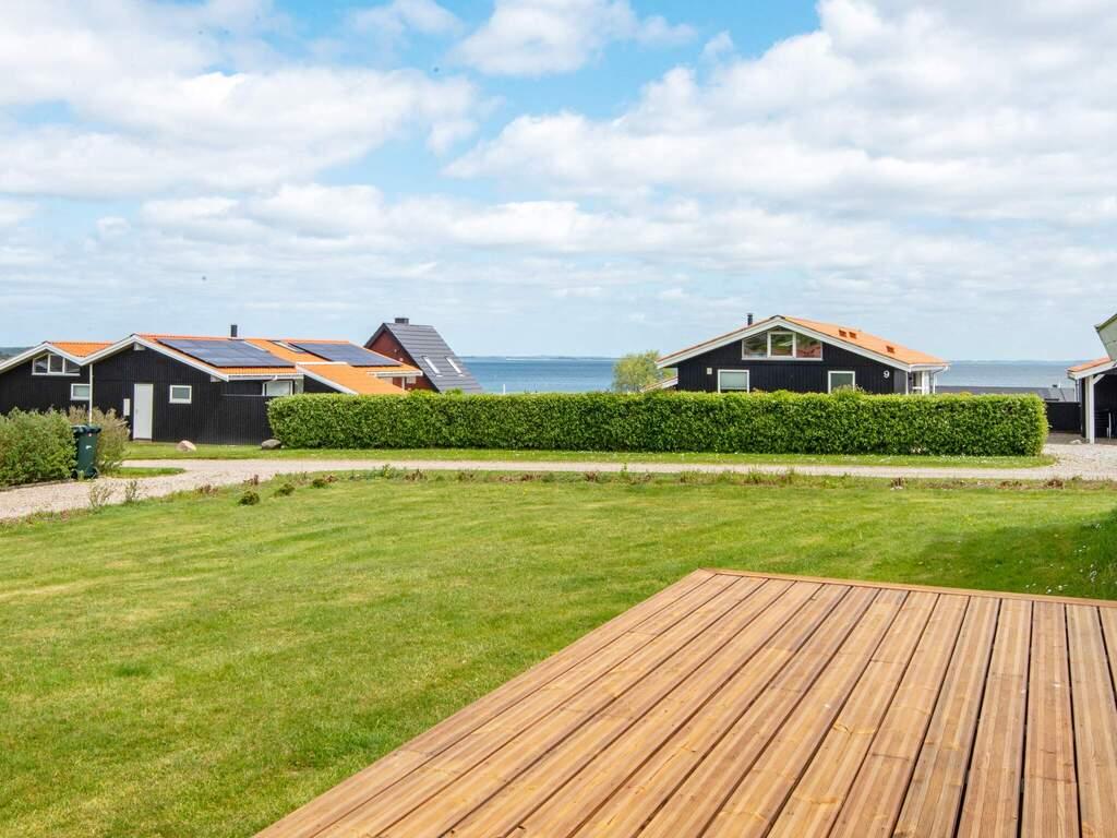 Umgebung von Ferienhaus No. 38994 in Sjølund