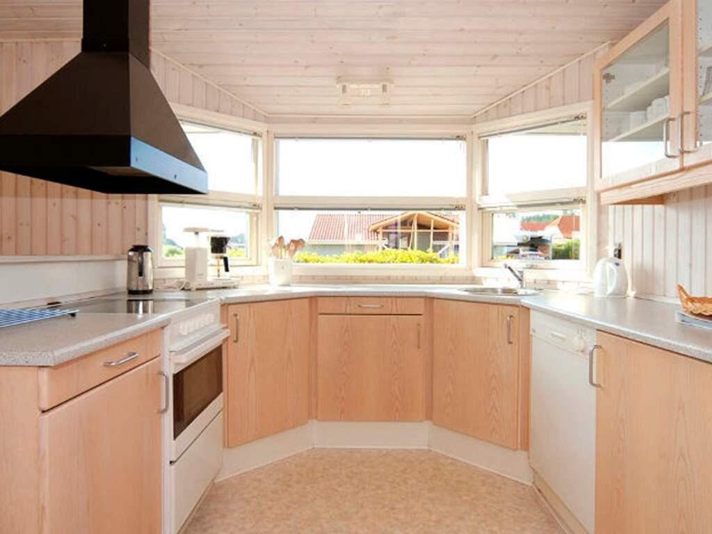 Zusatzbild Nr. 03 von Ferienhaus No. 38994 in Sjølund