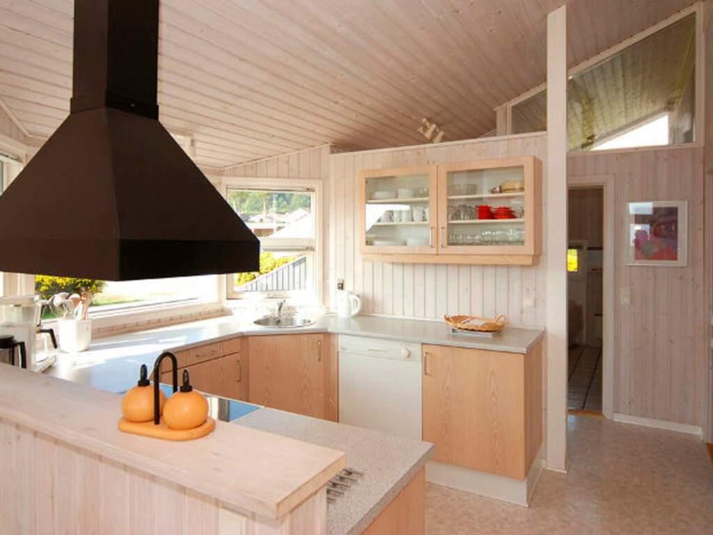 Zusatzbild Nr. 04 von Ferienhaus No. 38994 in Sjølund