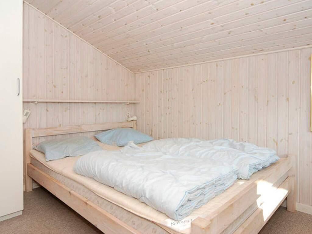 Zusatzbild Nr. 06 von Ferienhaus No. 38994 in Sjølund