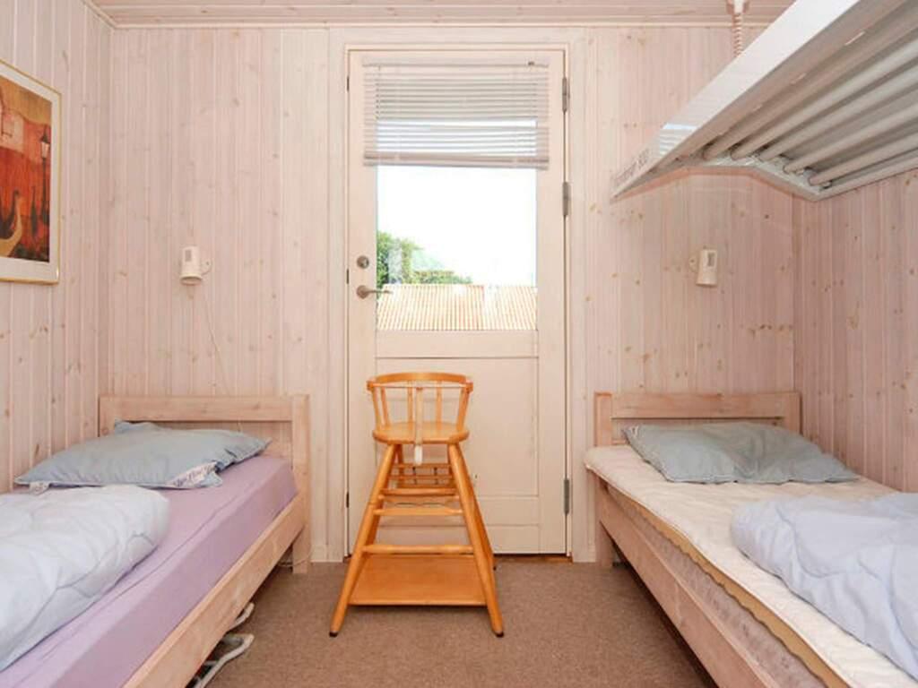 Zusatzbild Nr. 08 von Ferienhaus No. 38994 in Sjølund