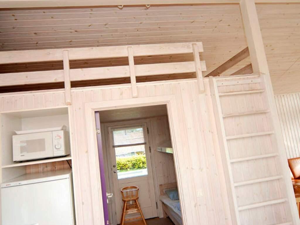 Zusatzbild Nr. 09 von Ferienhaus No. 38994 in Sjølund