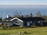 Ferienhaus No. 39001 in Faaborg in Faaborg - kleines Detailbild