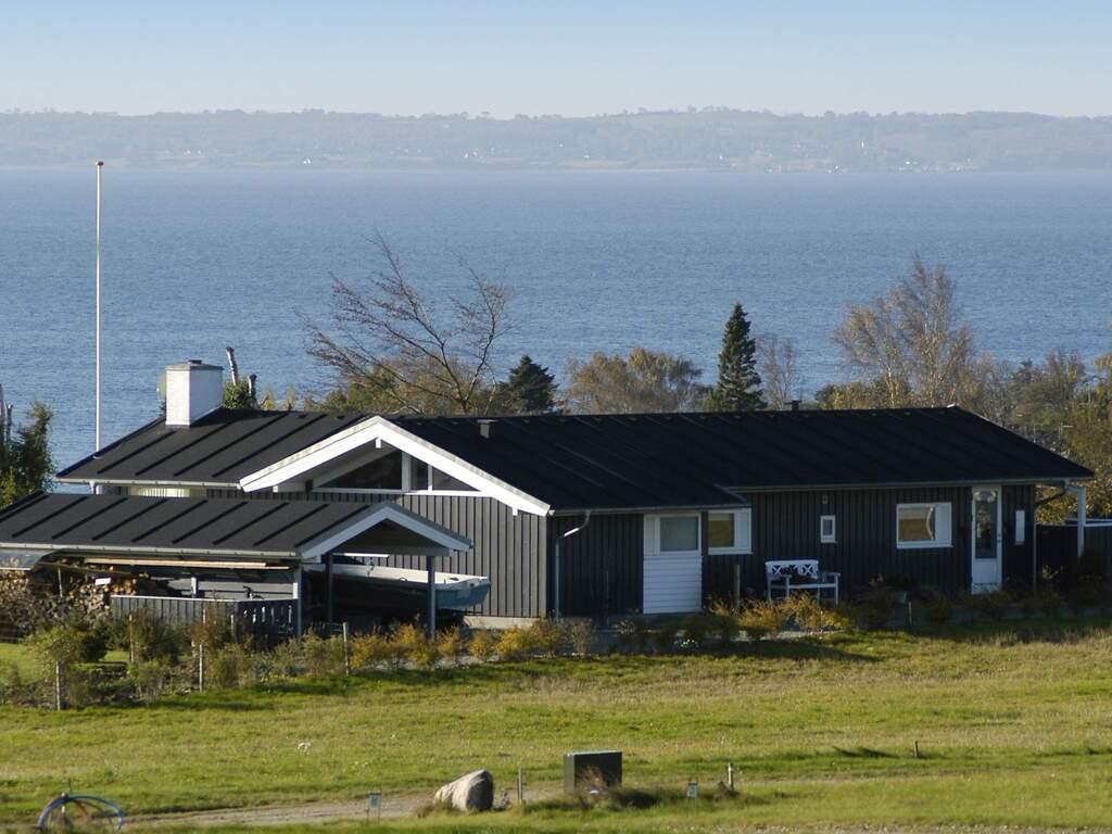 Detailbild von Ferienhaus No. 39001 in Faaborg