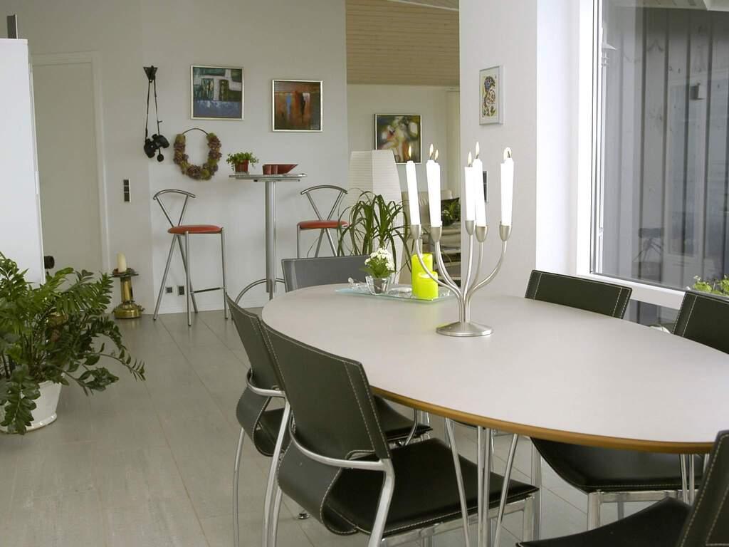 Zusatzbild Nr. 07 von Ferienhaus No. 39001 in Faaborg