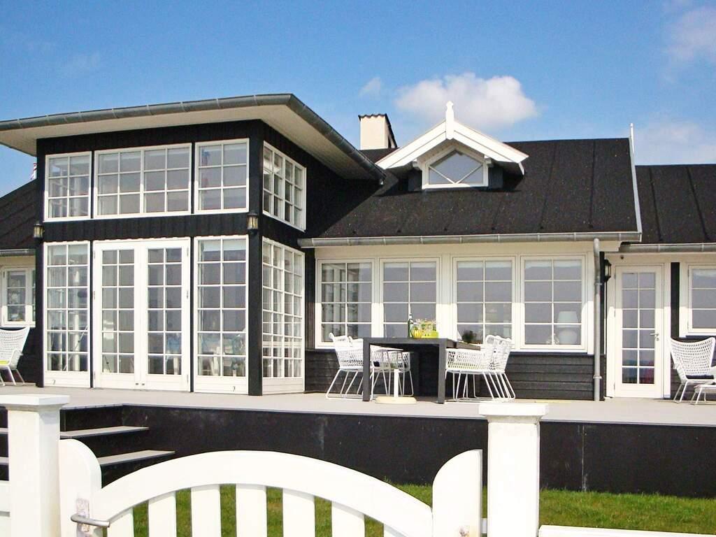 Detailbild von Ferienhaus No. 39007 in Slagelse