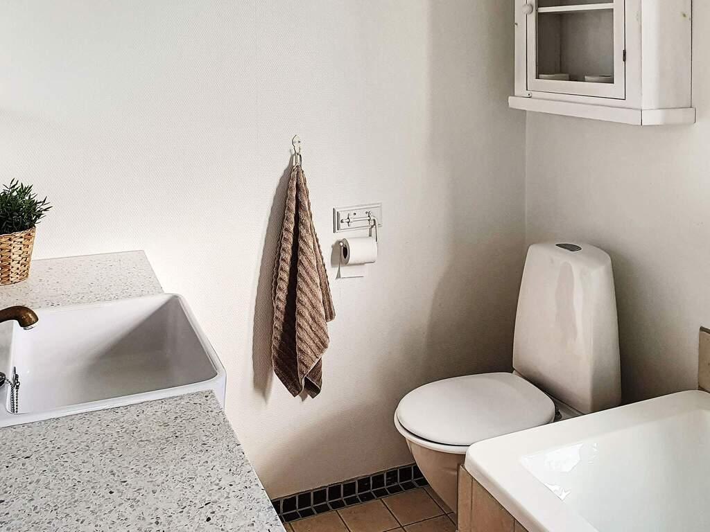 Zusatzbild Nr. 11 von Ferienhaus No. 39007 in Slagelse