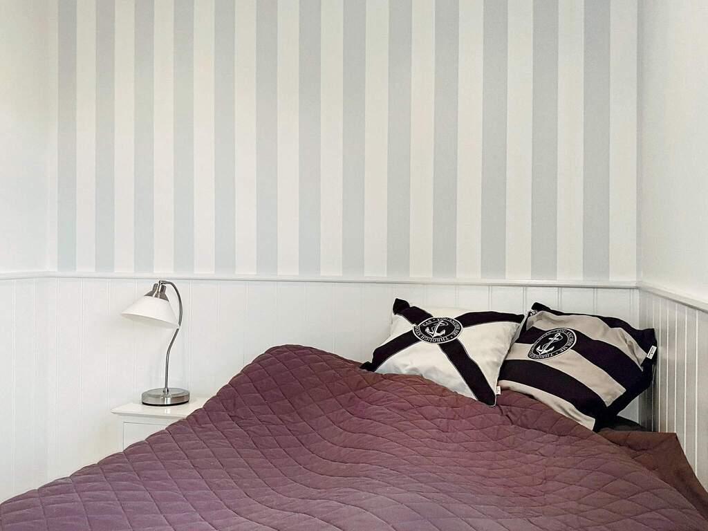 Zusatzbild Nr. 13 von Ferienhaus No. 39007 in Slagelse