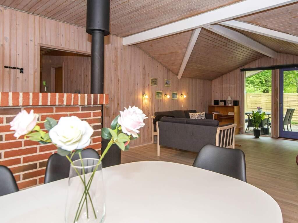 Zusatzbild Nr. 01 von Ferienhaus No. 39009 in Toftlund