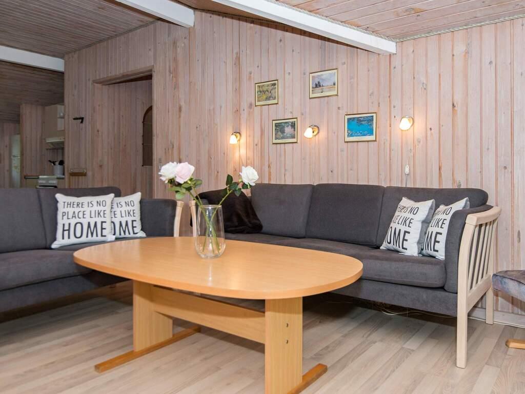 Zusatzbild Nr. 02 von Ferienhaus No. 39009 in Toftlund