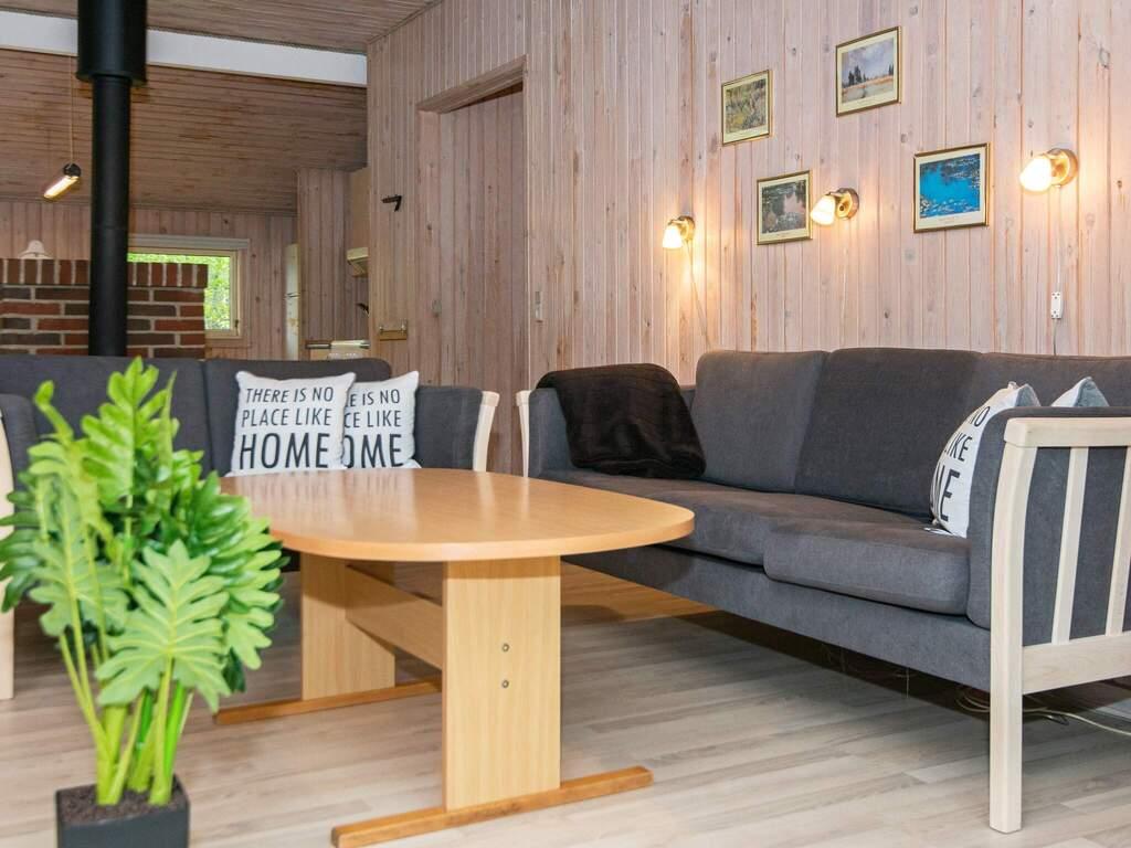 Zusatzbild Nr. 03 von Ferienhaus No. 39009 in Toftlund