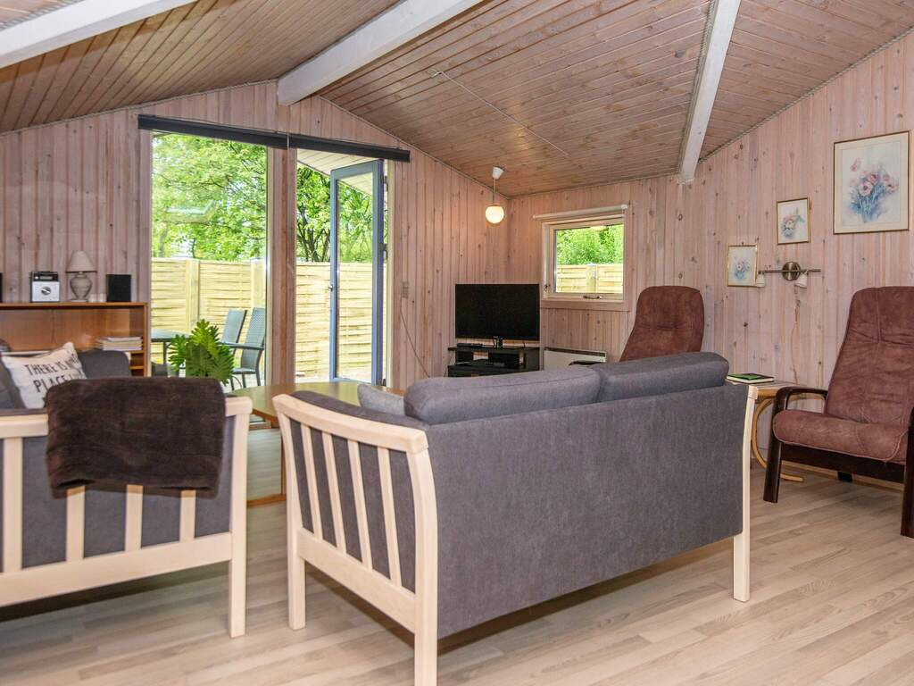 Zusatzbild Nr. 04 von Ferienhaus No. 39009 in Toftlund