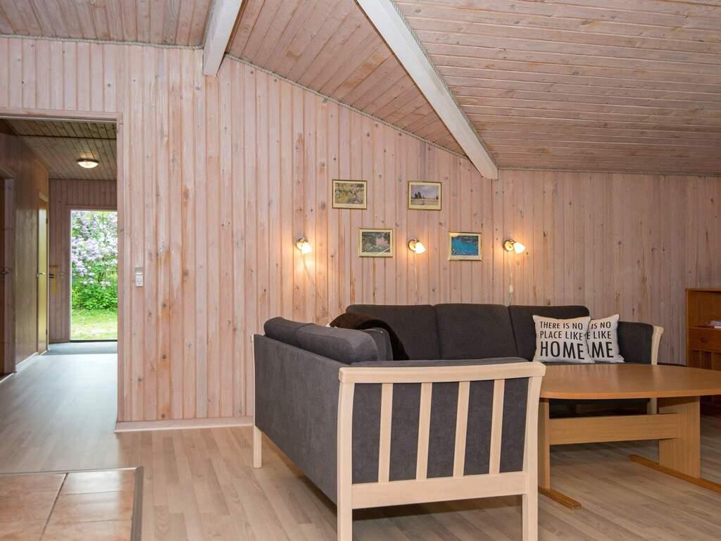 Zusatzbild Nr. 05 von Ferienhaus No. 39009 in Toftlund