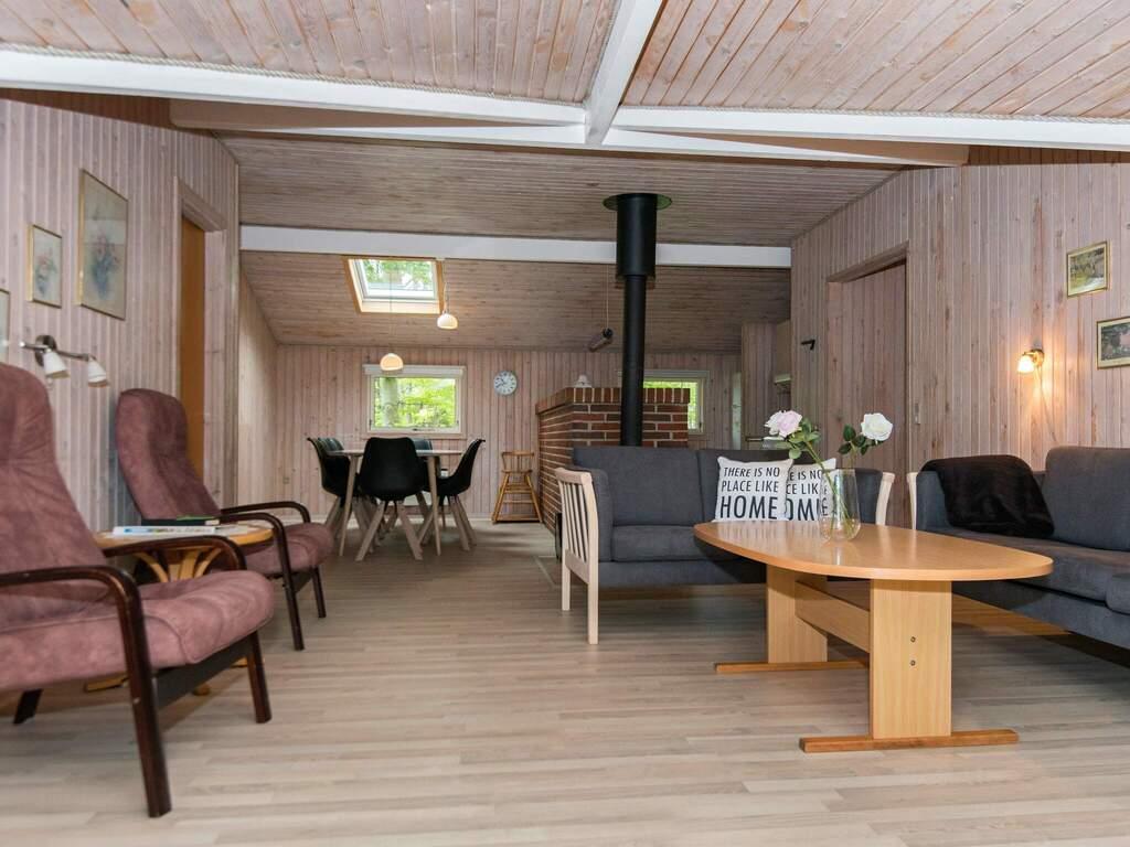 Zusatzbild Nr. 06 von Ferienhaus No. 39009 in Toftlund