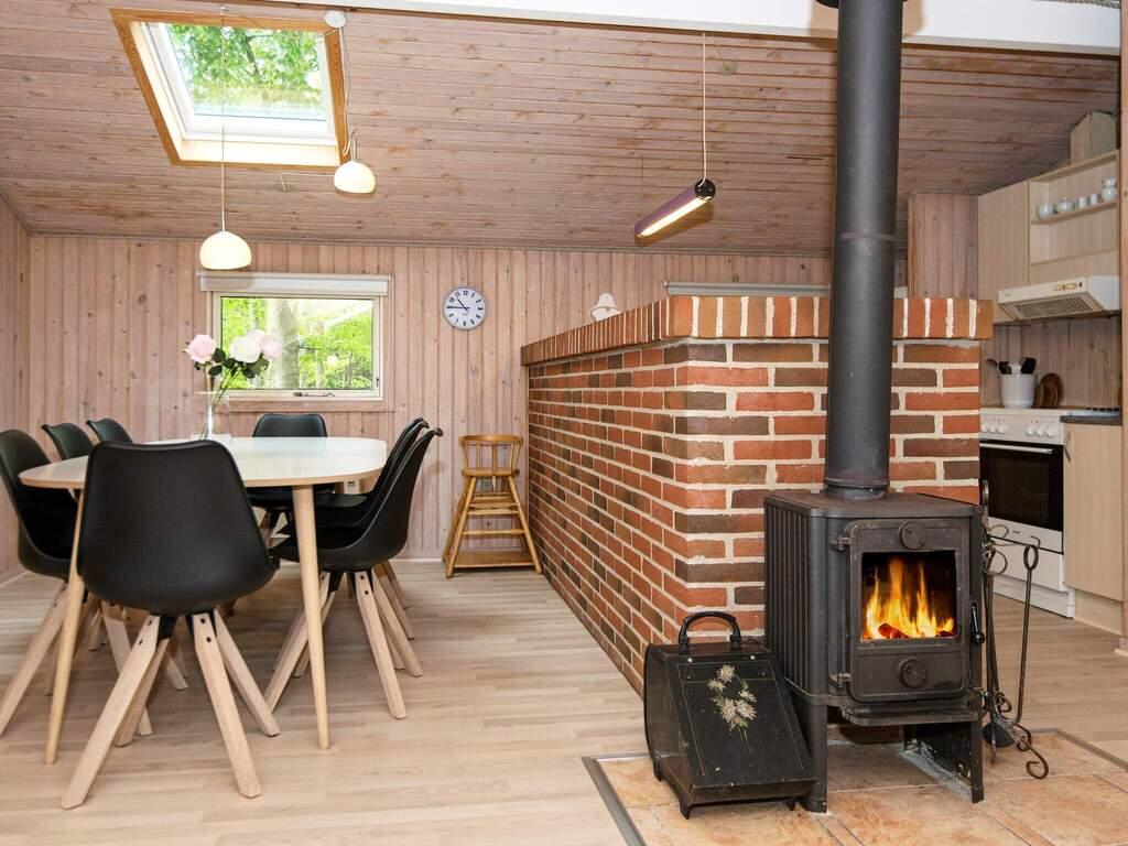 Zusatzbild Nr. 07 von Ferienhaus No. 39009 in Toftlund