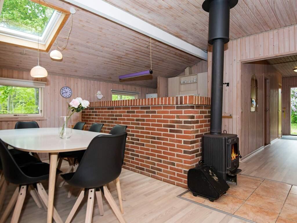 Zusatzbild Nr. 08 von Ferienhaus No. 39009 in Toftlund
