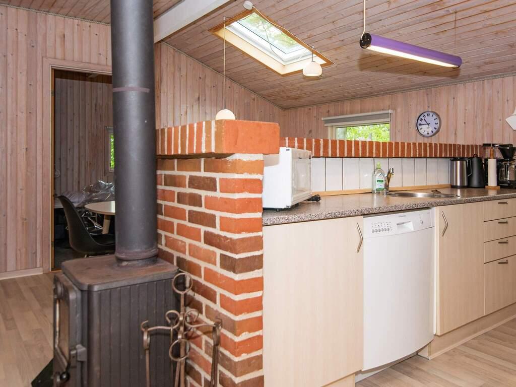 Zusatzbild Nr. 09 von Ferienhaus No. 39009 in Toftlund