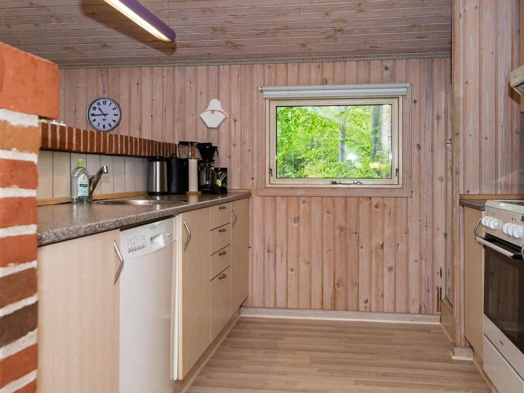 Zusatzbild Nr. 10 von Ferienhaus No. 39009 in Toftlund