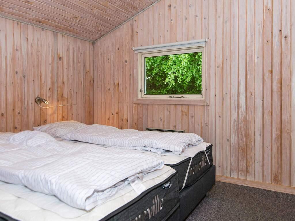 Zusatzbild Nr. 11 von Ferienhaus No. 39009 in Toftlund