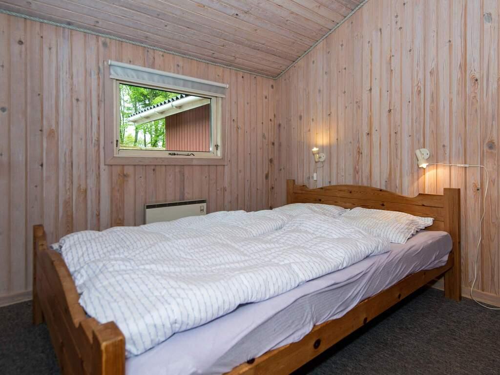 Zusatzbild Nr. 12 von Ferienhaus No. 39009 in Toftlund