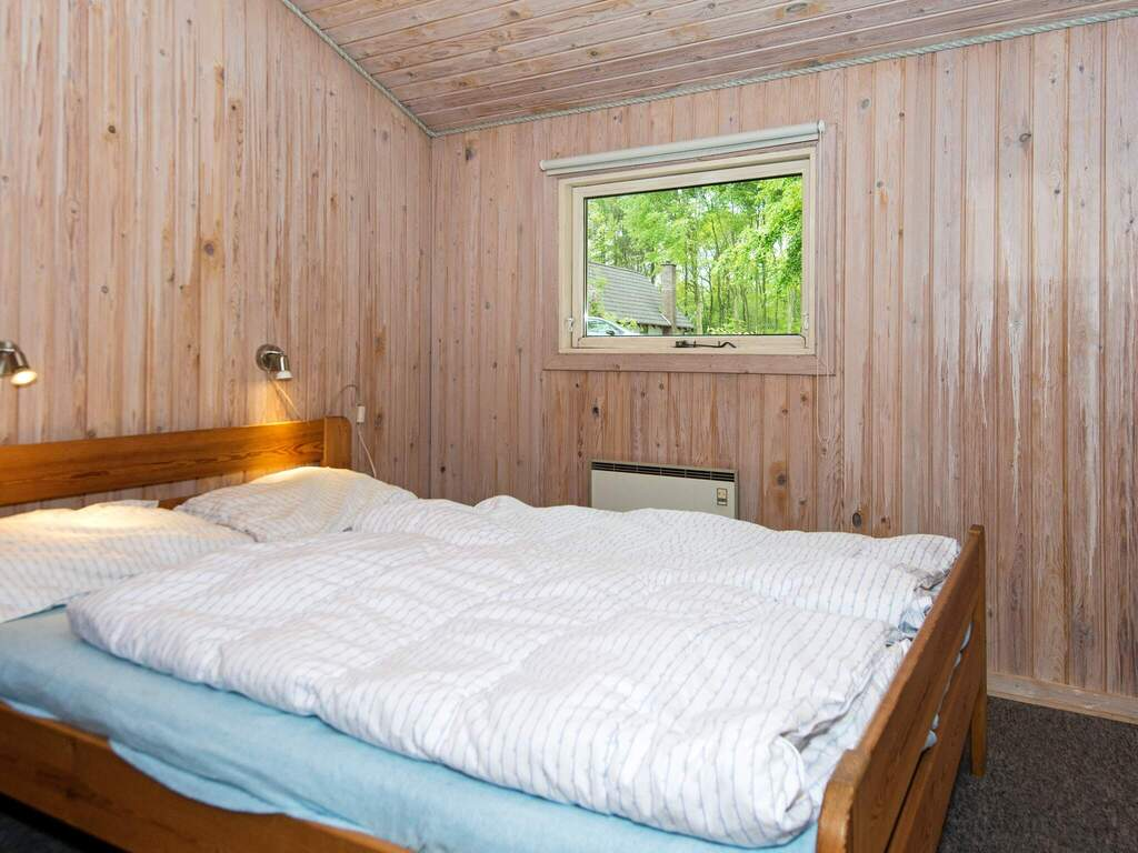 Zusatzbild Nr. 13 von Ferienhaus No. 39009 in Toftlund