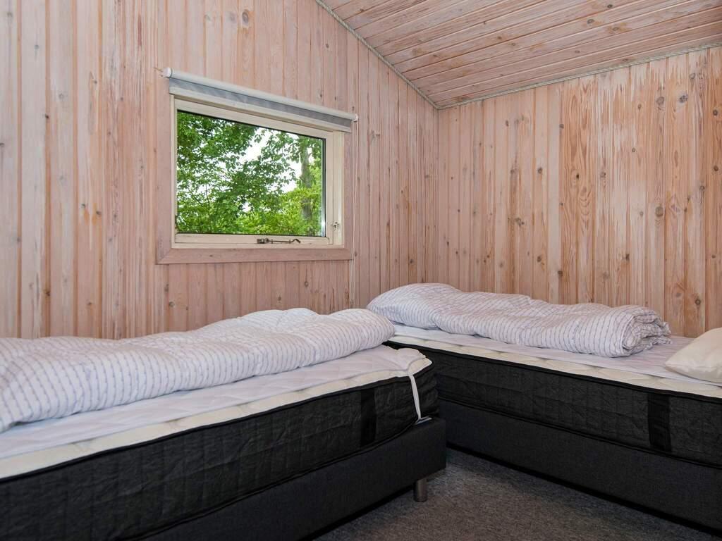 Zusatzbild Nr. 14 von Ferienhaus No. 39009 in Toftlund