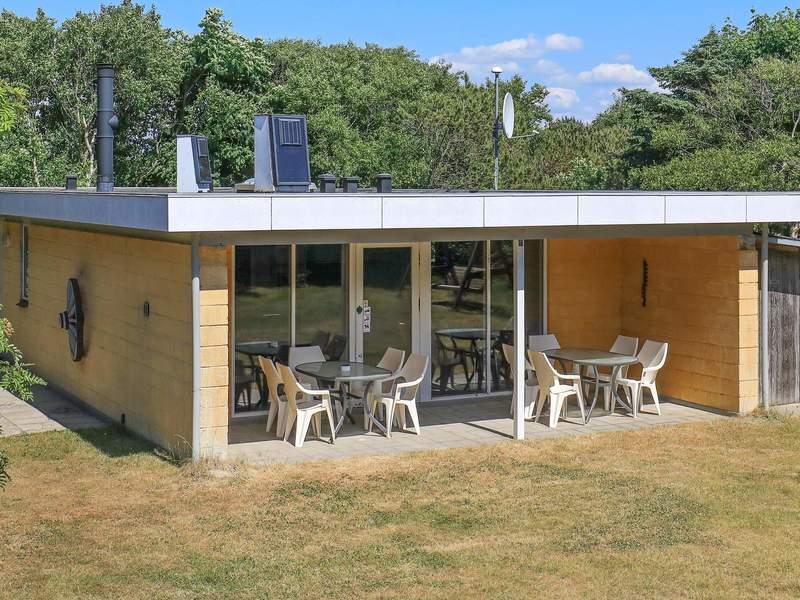 Zusatzbild Nr. 02 von Ferienhaus No. 39010 in Ringkøbing