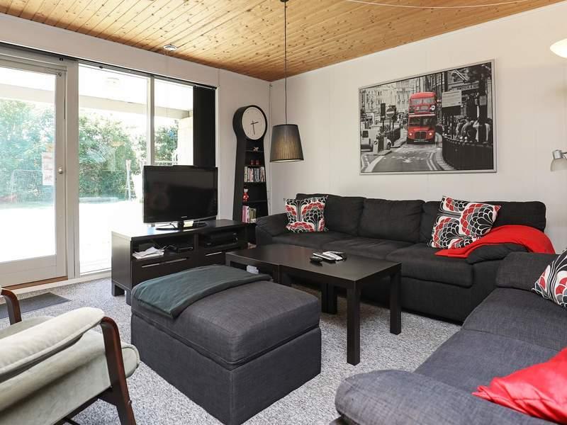 Zusatzbild Nr. 06 von Ferienhaus No. 39010 in Ringkøbing