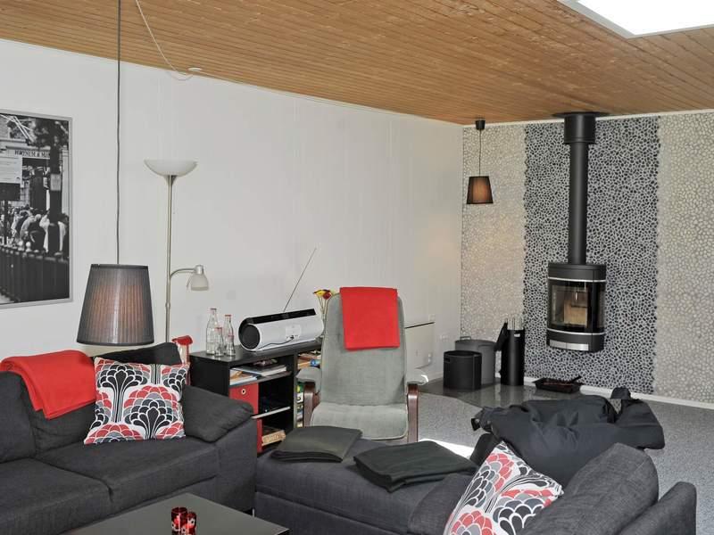 Zusatzbild Nr. 07 von Ferienhaus No. 39010 in Ringkøbing