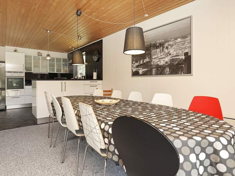 Zusatzbild Nr. 08 von Ferienhaus No. 39010 in Ringkøbing