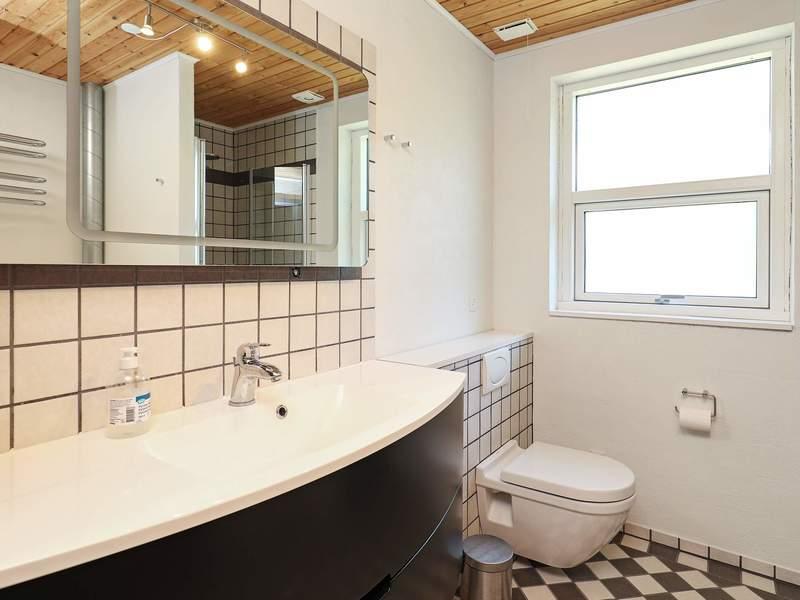 Zusatzbild Nr. 09 von Ferienhaus No. 39010 in Ringkøbing