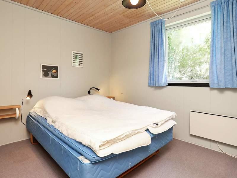 Zusatzbild Nr. 11 von Ferienhaus No. 39010 in Ringkøbing