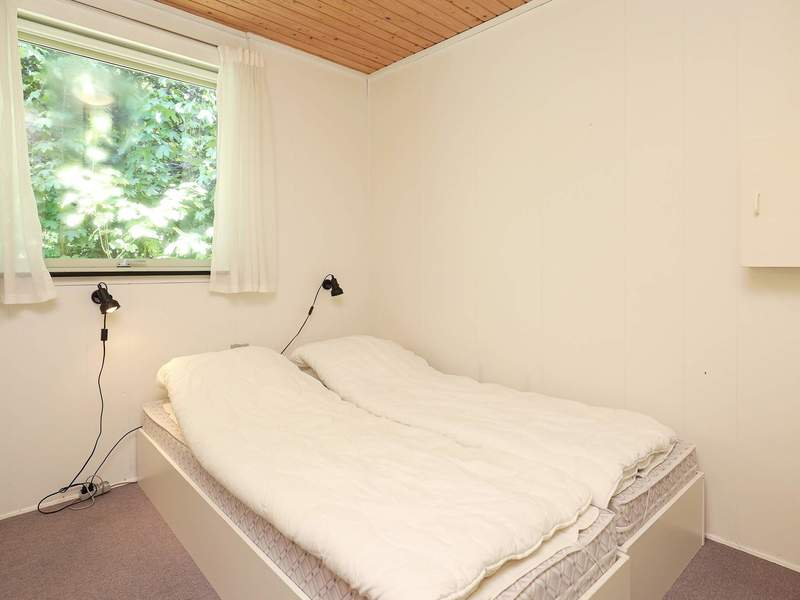 Zusatzbild Nr. 12 von Ferienhaus No. 39010 in Ringkøbing