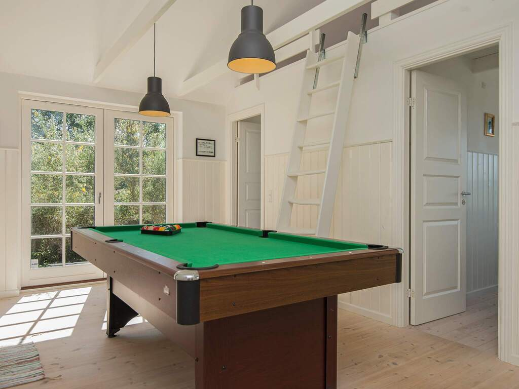 Zusatzbild Nr. 10 von Ferienhaus No. 39020 in Knebel