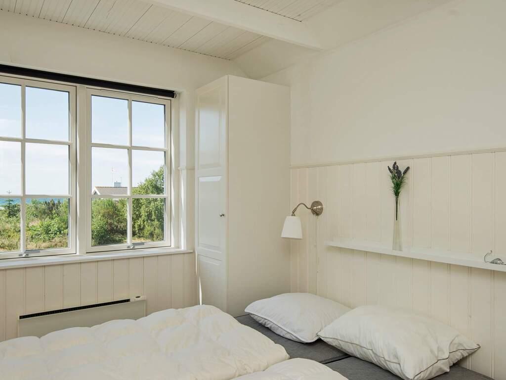 Zusatzbild Nr. 11 von Ferienhaus No. 39020 in Knebel