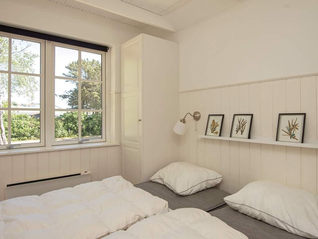Zusatzbild Nr. 12 von Ferienhaus No. 39020 in Knebel