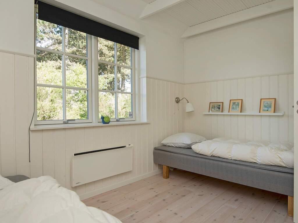 Zusatzbild Nr. 13 von Ferienhaus No. 39020 in Knebel