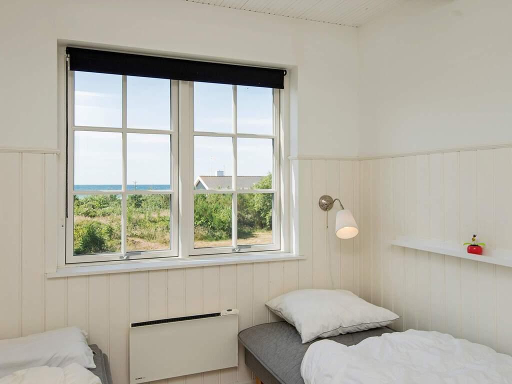 Zusatzbild Nr. 14 von Ferienhaus No. 39020 in Knebel