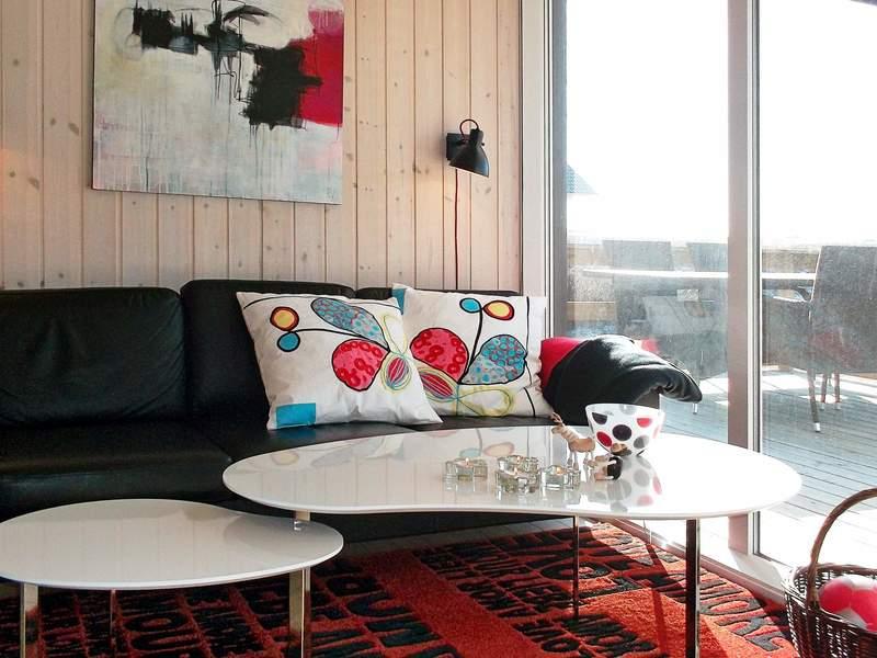 Zusatzbild Nr. 04 von Ferienhaus No. 39028 in Harboøre