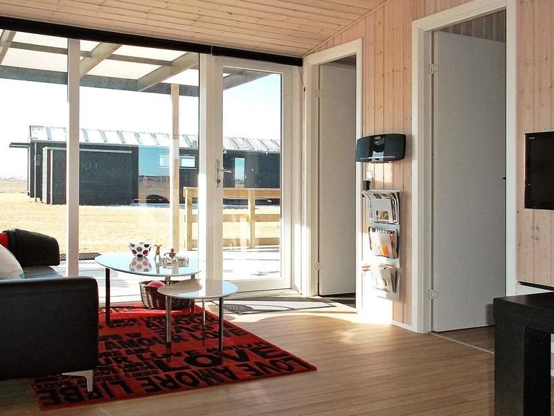 Zusatzbild Nr. 06 von Ferienhaus No. 39028 in Harboøre