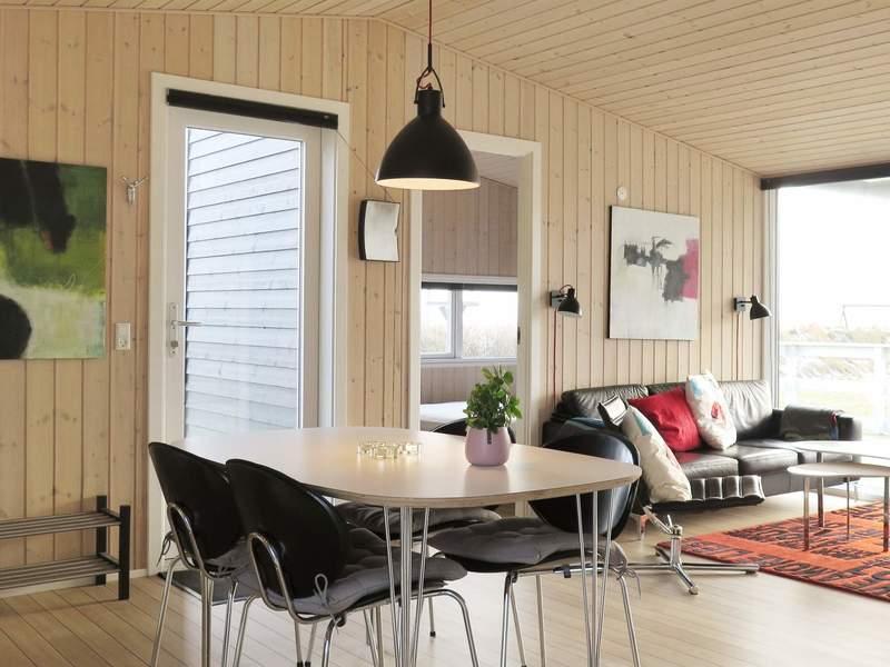 Zusatzbild Nr. 07 von Ferienhaus No. 39028 in Harboøre