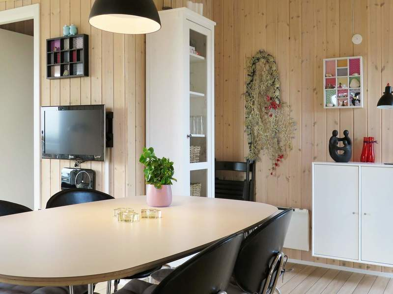 Zusatzbild Nr. 09 von Ferienhaus No. 39028 in Harboøre