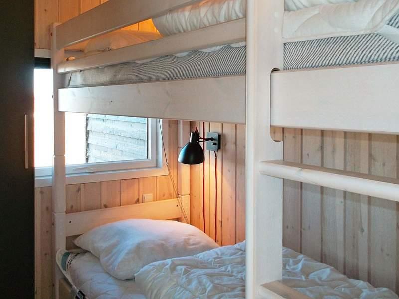 Zusatzbild Nr. 13 von Ferienhaus No. 39028 in Harboøre