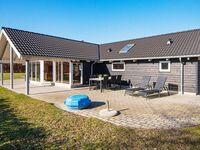 Ferienhaus No. 39038 in Ebeltoft in Ebeltoft - kleines Detailbild