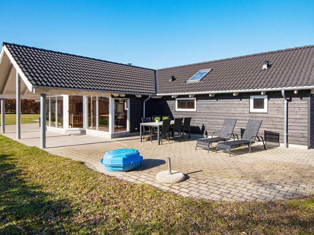 Detailbild von Ferienhaus No. 39038 in Ebeltoft