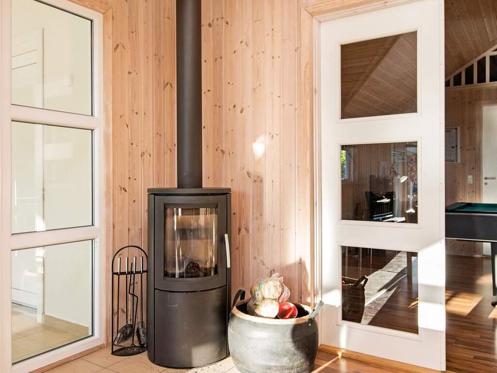 Zusatzbild Nr. 03 von Ferienhaus No. 39038 in Ebeltoft