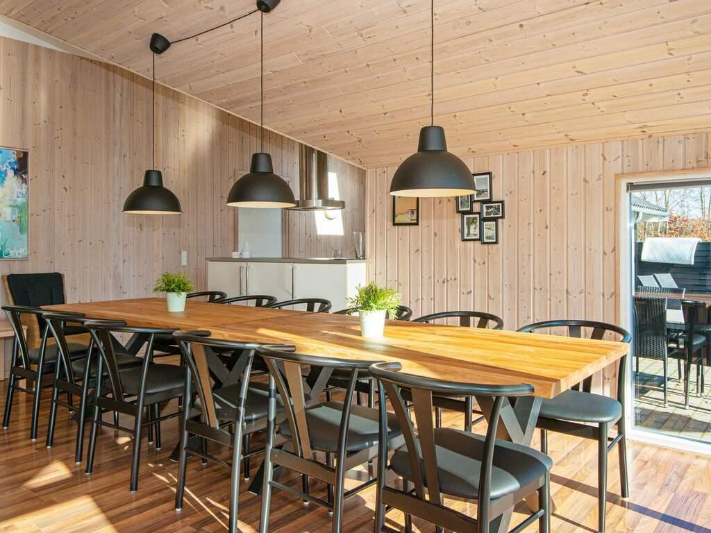 Zusatzbild Nr. 05 von Ferienhaus No. 39038 in Ebeltoft