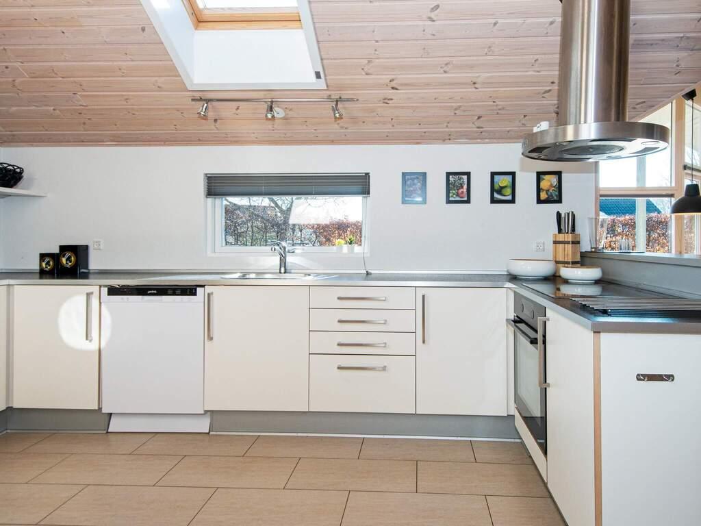 Zusatzbild Nr. 06 von Ferienhaus No. 39038 in Ebeltoft